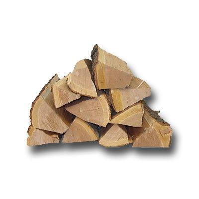 Firewood Bundles thumbnail
