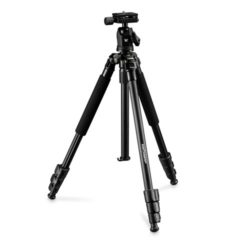 High Country Tripod sold at ACE Hardware - Bozeman, Montana