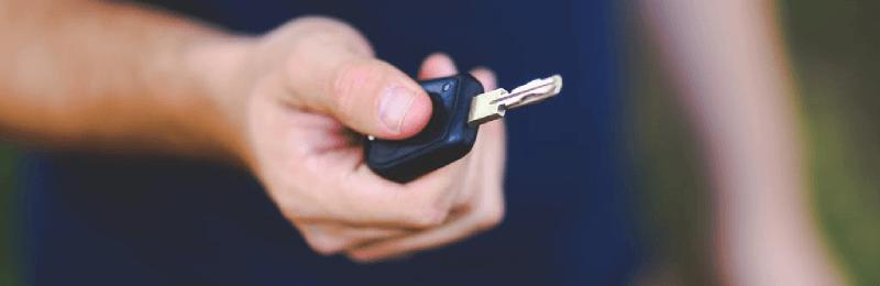 Keys Bozeman Montana