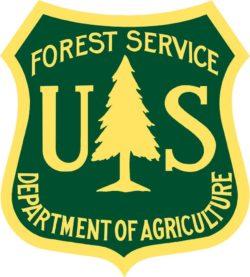 Forest Service Bozeman Montana