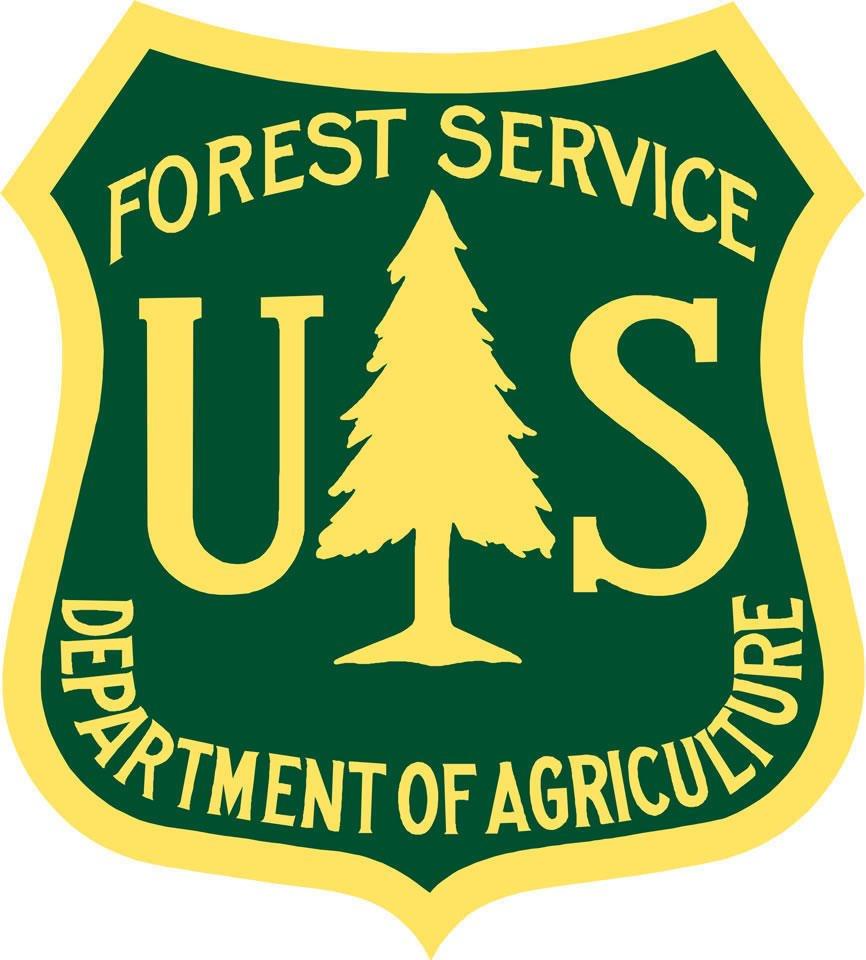 Firewood Permits thumbnail