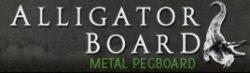 Alligator Board Bozeman Montana