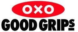 Good Grips Logo Bozeman Montana