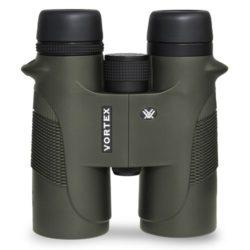Diamondback Binoculars Bozeman Montana