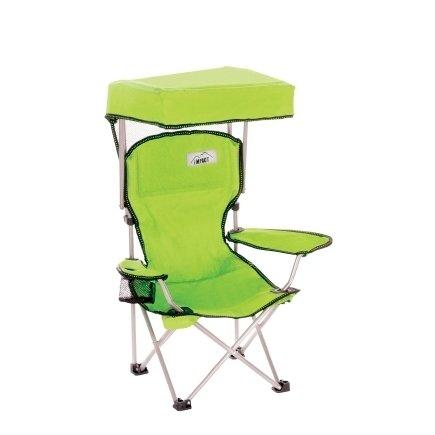 Kids' Canopy Chair thumbnail