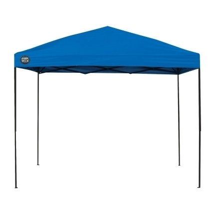 Shade Tech 10ft x 10ft Pop-Up Instant Canopy thumbnail
