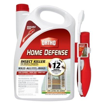 Ortho Home Defense MAX Insect Killer thumbnail