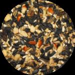 Bird Seed Bozeman Montana