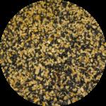 Finch Bird Seed Mix Bozeman Montana