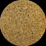 Fine Chips Bird Seed Bozeman Montana