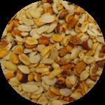 Bozeman Montana Peanut pick outs sale