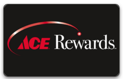 Ace Rewards Bozeman Montana