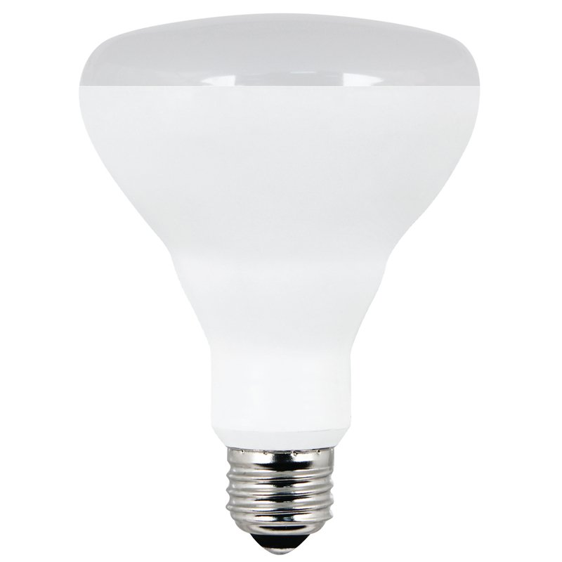 LED Floodlight thumbnail
