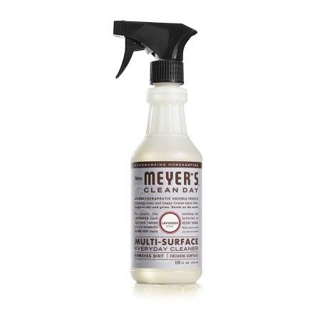 Mrs. Meyer's Lavender Multi Surface Cleaner thumbnail
