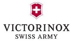 Victorinox Swiss Army Bozeman Montana