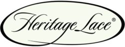 Heritage Lace Bozeman Montana