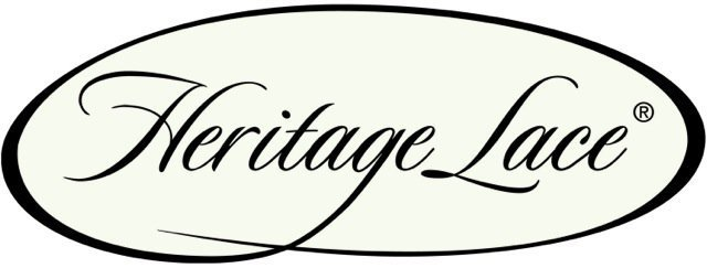 Heritage Lace thumbnail