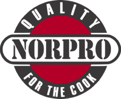 NorPro Bozeman Montana