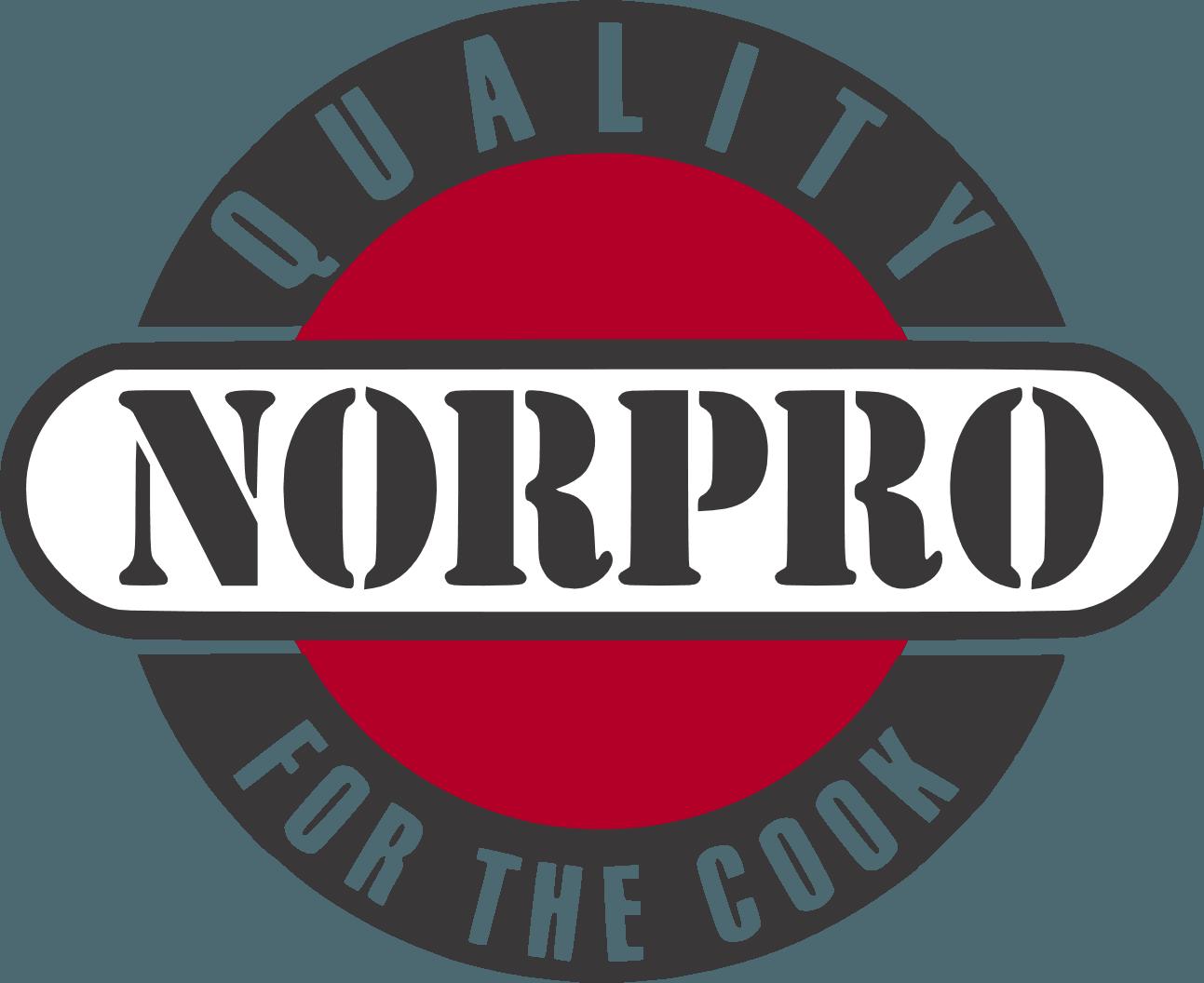 Norpro thumbnail