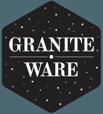 Granite Ware thumbnail