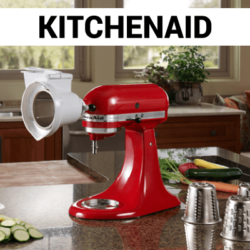 KitchenAid Bozeman Montana