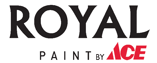 royal paint Bozeman Montana