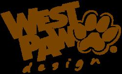 west paw design Bozeman Montana