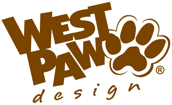 west paw design Bozeman Montana