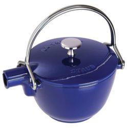 staub enameled tea kettle bozeman montana