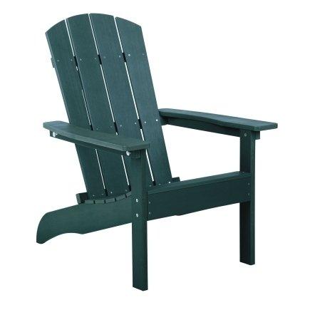 Living Accents Adirondack Chair thumbnail
