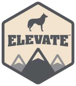 Elevate Pet Food - Bozeman, Montana