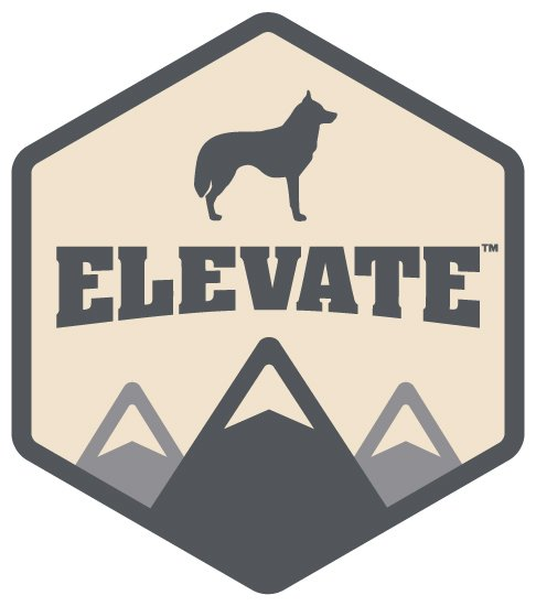 Elevate Pet Food