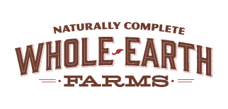 Whole Earth Farms thumbnail