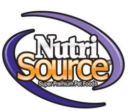 NutriSource pet food