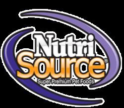 NutriSource pet food - Bozeman, Montana