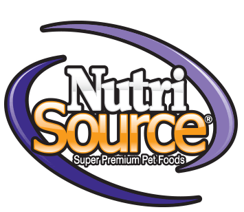 NurtiSource Pet Food thumbnail