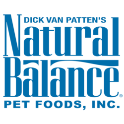 Natural Balance Pet Food - Bozeman, Montana