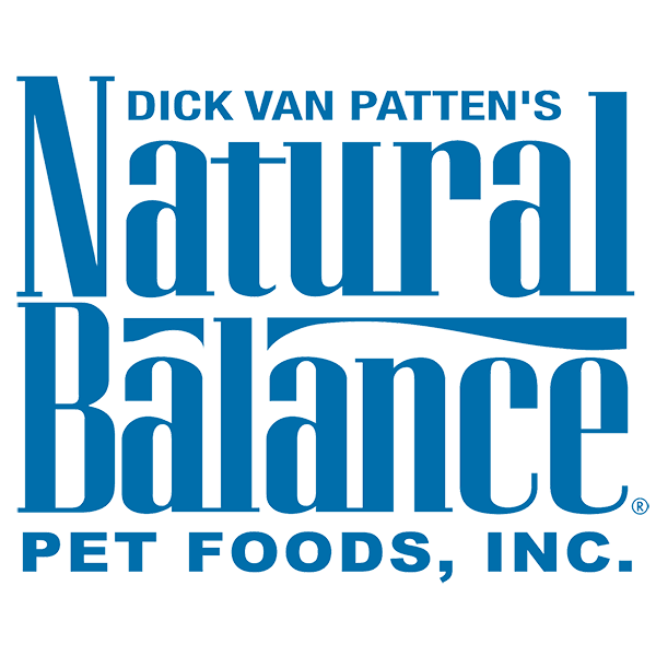 Natural Balance Pet Food thumbnail