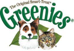 Greenies Smart Teat Bozeman Montana