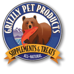 Grizzly Pet products Bozeman Montana