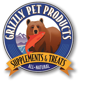 Grizzly Pet Products thumbnail