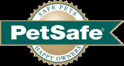 Pet Safe Bozeman Montana