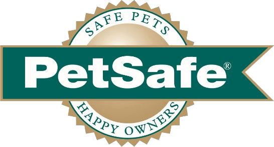 Pet Safe Bozeman Montana