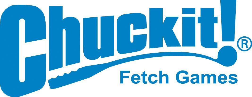 Chuckit Fetch Games Bozeman Montana