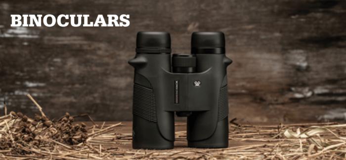 binoculars bozeman montana