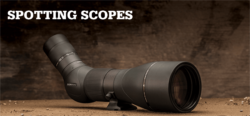 Spotting Scopes owenhouse ace hardware - Bozeman, Montana