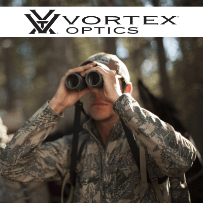 Vortex Optics thumbnail
