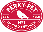 Perky Pet thumbnail