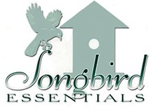Songbird Essentials thumbnail