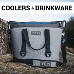Yeti Drinkware Bozeman Montana